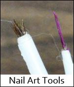 NailArtTools