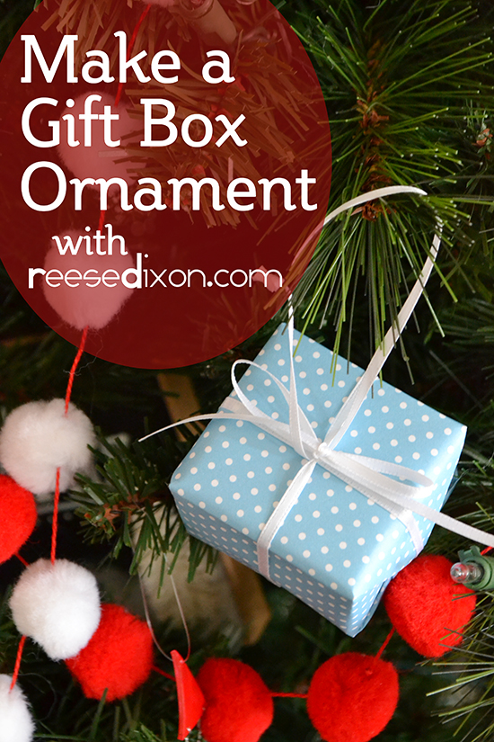 gift-box-ornament