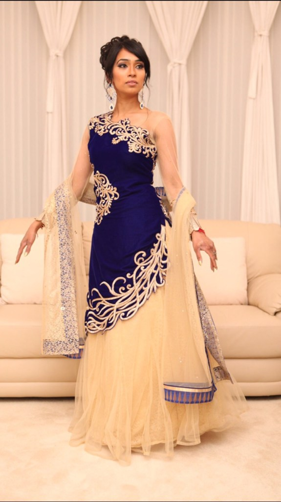reeshma-customer-2