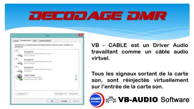 Diapositive36