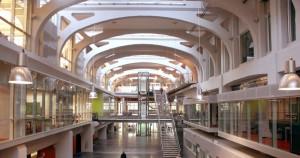 fonderie-mulhouse