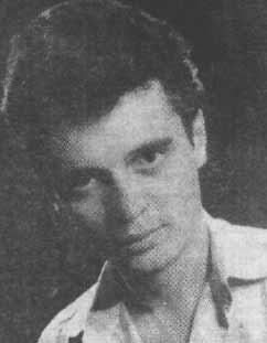Corneliu Omescu