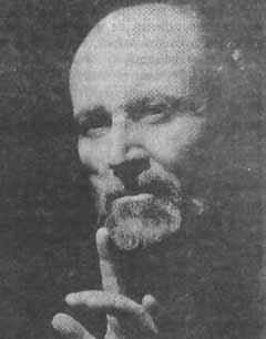 Ion Omescu