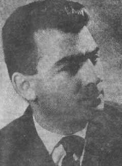 Platon Pardau