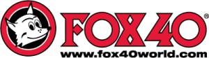 Fox40web3-logo_186_h