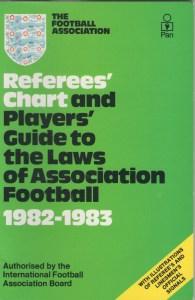 RefereesChart8283