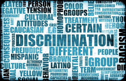 9 Equality And Diversity Ideas Equality And Diversity Equality Diversity