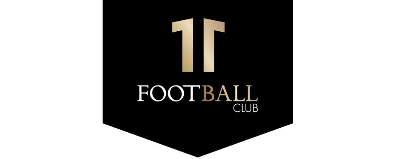 Interview de Bastien BOUBAT – 11 Football Club