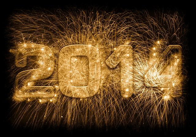 Retrospective 2014: que s'est-il passé cette année dans les SERP?
