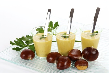 Gastronomie & Épicerie, les marketplaces qui performent