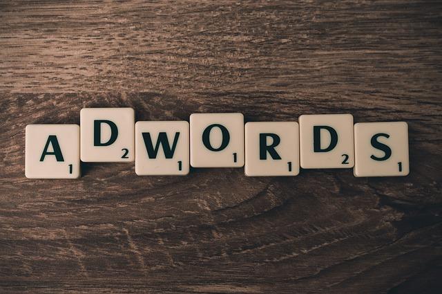 Adwords : Augmentez vos clics et conversions avec l'ajustement des enchères pour mobiles