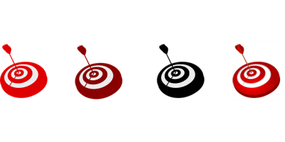 marketingvideoobjectif