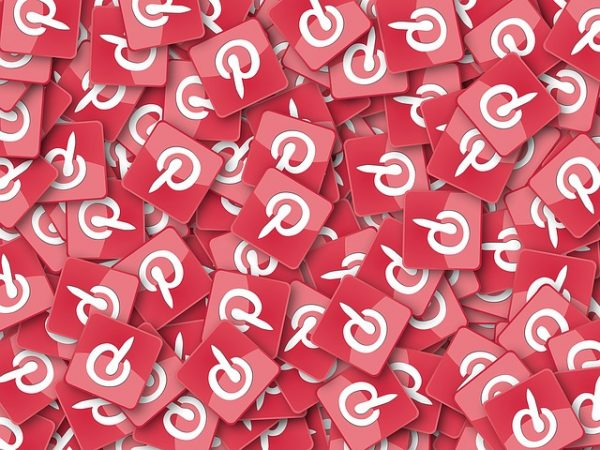 8 conseils pour optimiser le SEO de vos épingles Pinterest !