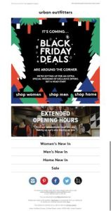 BlackFriday-email-UrbanOut