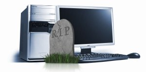 rip-desktop-pc