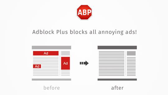 adblockplus_promo