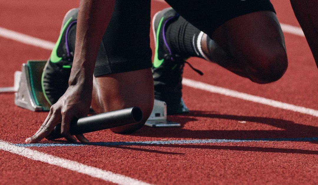 Pourquoi un projet de commerce omnicanal est un marathon qui doit démarrer avec un design sprint ?