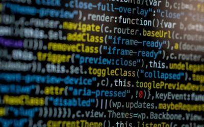 Une cyberattaque a touché la Métropole Aix-Marseille juste avant les élections