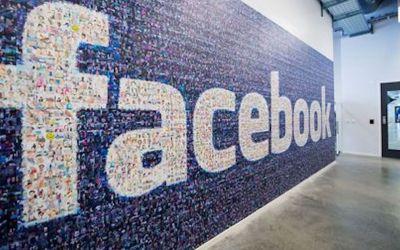 Sur Facebook les publicités politiques ne révèlent pas si facilement leur identité