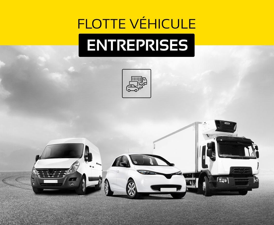 Reference Pare Brise Essey Les Nancy Flottes Automobiles