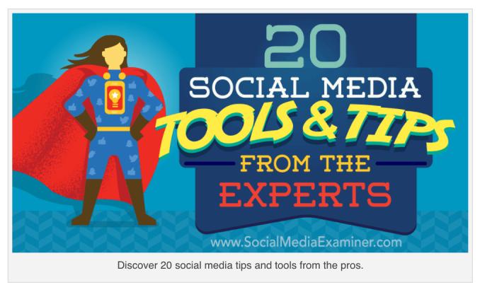 15-social-media-tools-2017