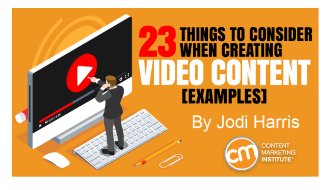 3-content-marketing-institute-video-content-2017