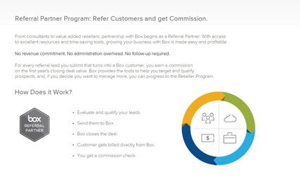 The 39 Best Referral Program Examples – MMBELLC