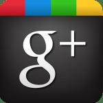 Google_más
