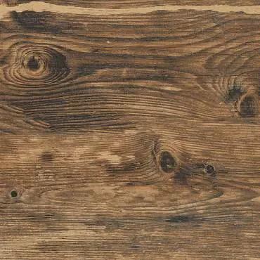 wood look tile porcelain tile flooring