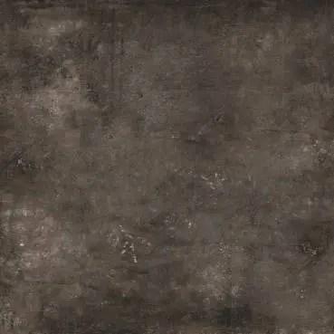 black tiles black floor tile