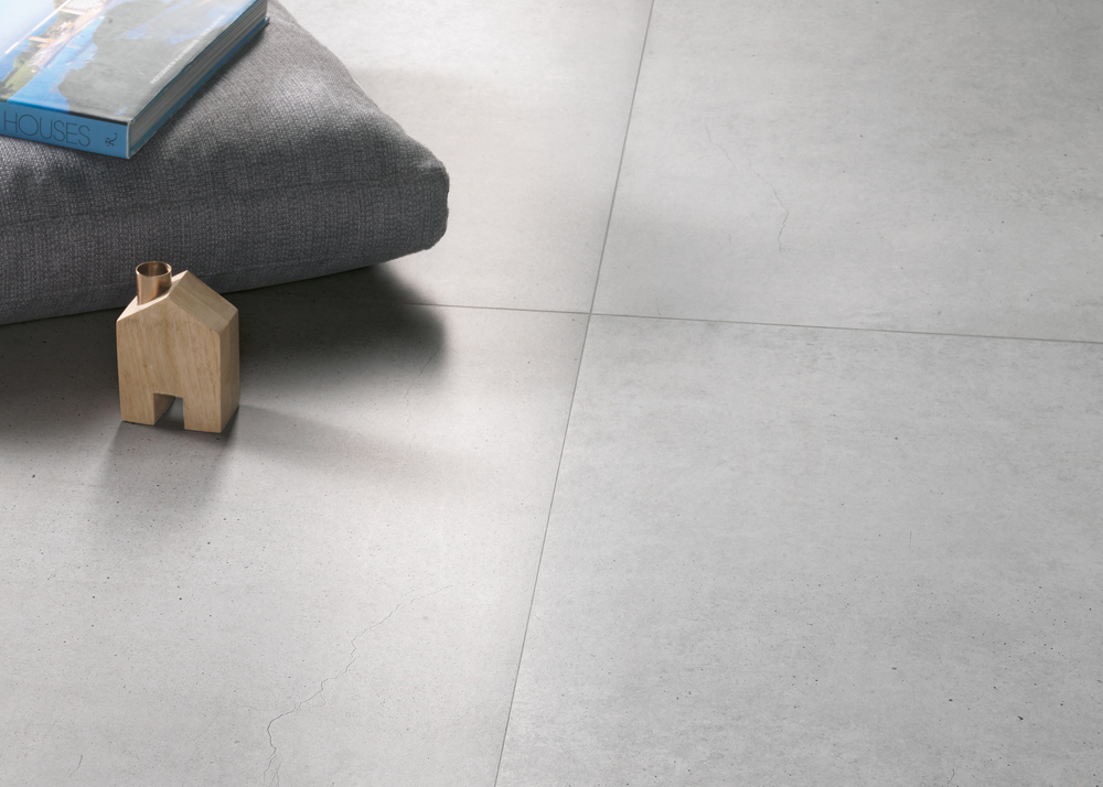 to clean your ceramic tile floors