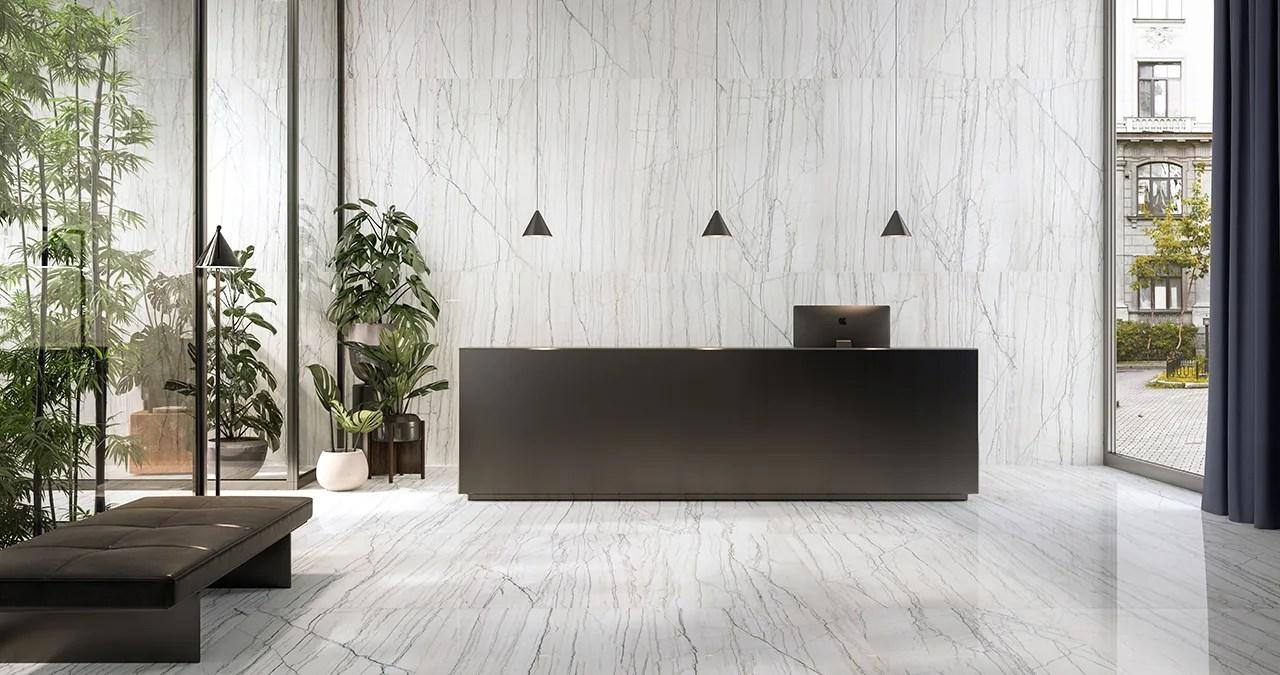 porcelain tiles floor tile and italian