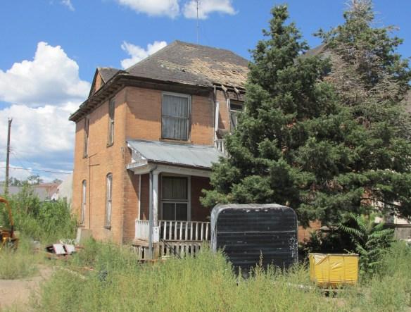 House_at_309_Railroad,_Las_Vegas_NM