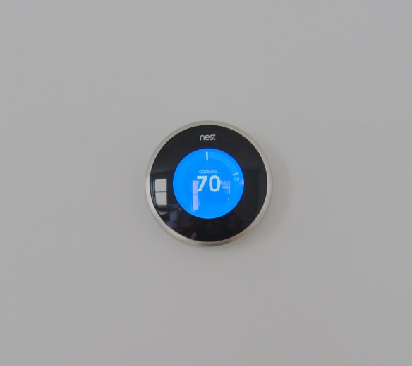 Nest_Thermostat
