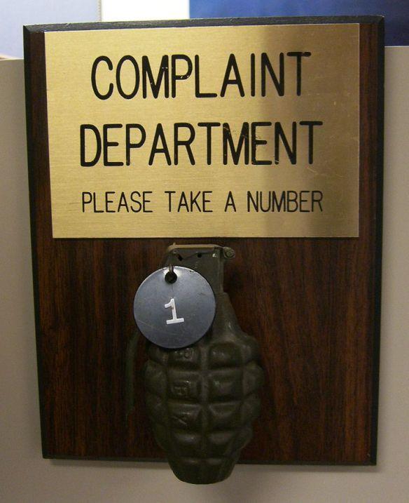 733px-Complaint_Department_Grenade