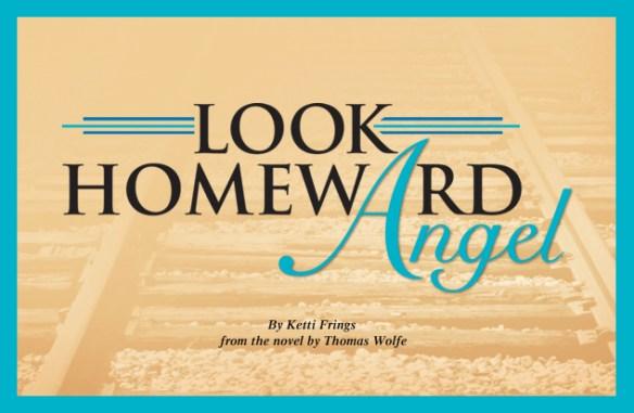 07-08_prod_look_homeward_angel
