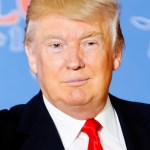 Donald_Trump_(14235998650)_(cropped)