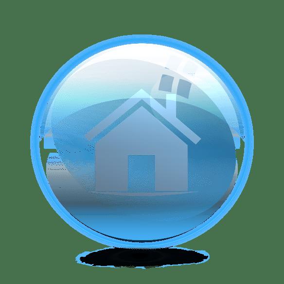 bubble-500130_1280