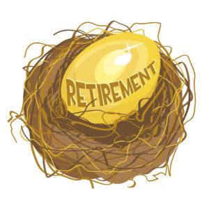 photo by www.aag.com/retirement-reverse-mortgage-pictures