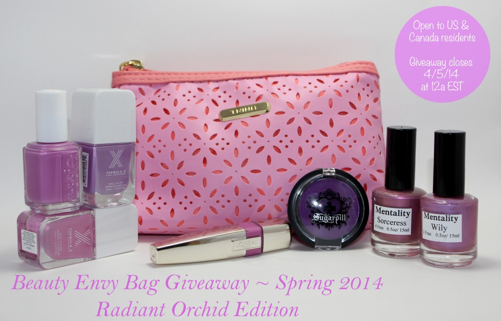 Beauty-Envy-Bag-Spring-Edition