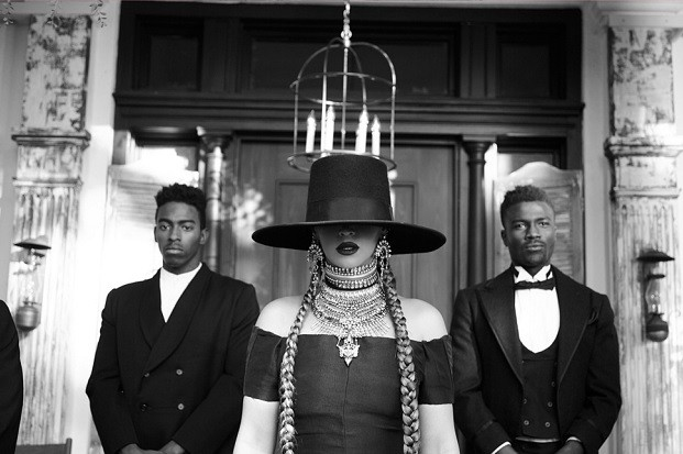 beyonce-formation-bw-compressed