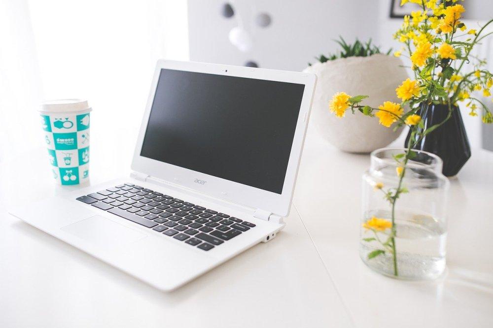 The Blog Admin You Need to Nail
