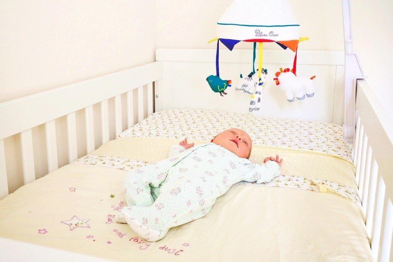 silver nursery furniture. Silver Cross Zoobaloo Bedding Range Review Nursery Furniture