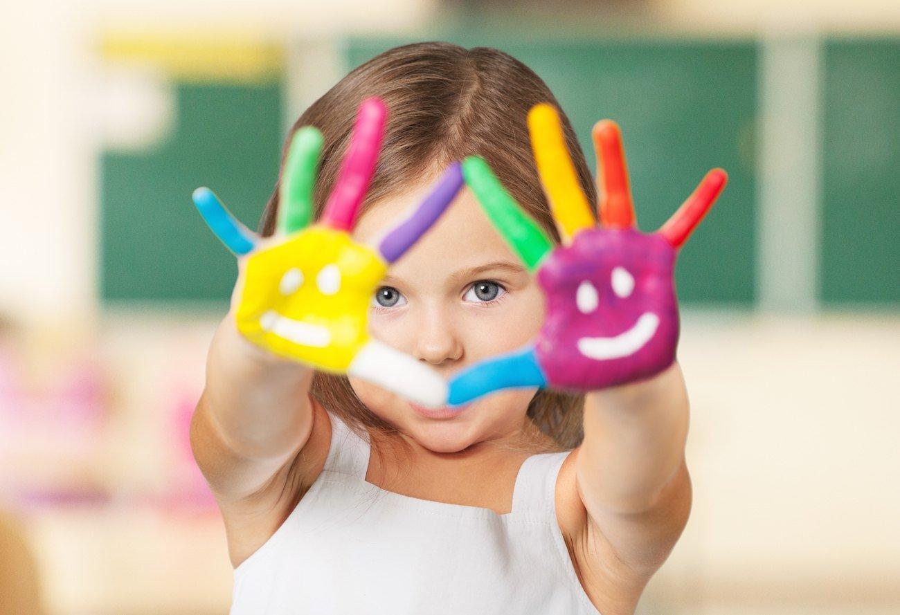 7 Social Emotional Activities For Preschoolers