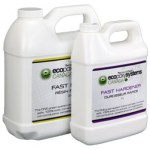 Ecopoxy Fast Kit