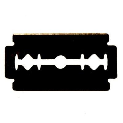 Razor Blade Sharpness – Introduction