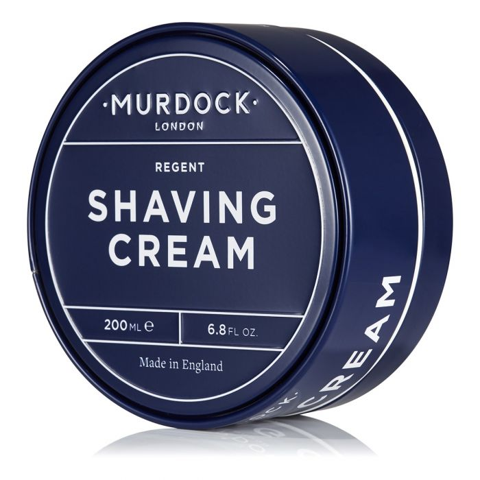 Best Shaving Cream for Head