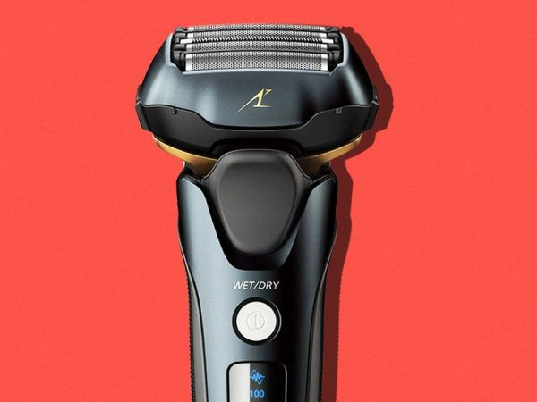 Best Electric Razor Under $50