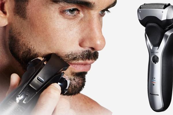 Best Panasonic Men's Shavers