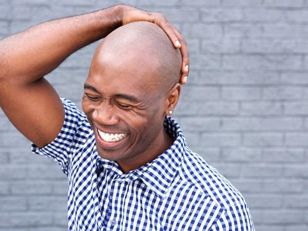 Best Shaver For Black Bald Head